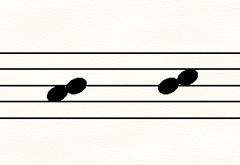 Cours sur les accords de piano